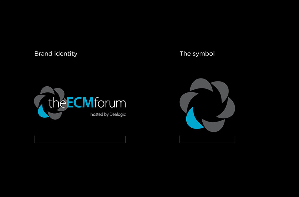 Dealogic Forums branding